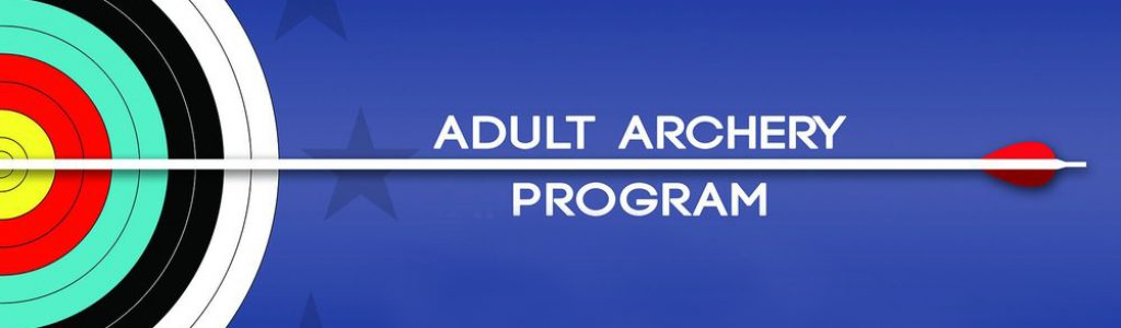 AdultArchery
